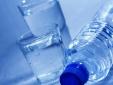 Những tiêu chí 'nằm lòng' giúp người tiêu dùng chọn nước đóng chai đảm bảo vệ sinh