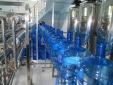 Nước đóng chai vẫn 'bẩn' khi lọc qua công nghệ R.O không đạt chuẩn