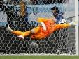 Xem lại các bàn thắng trong trận Argentina vs Croatia, bảng D World Cup 2018