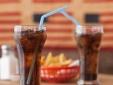 WHO cảnh báo về sự nguy hiểm của đồ uống có đường tại Việt Nam