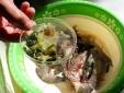 Chủ cơ sở bơm tạp chất độc hại vào tôm ở Thanh Hóa khai gì?
