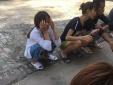 Hai cô gái tử vong trên cầu ở Hưng Yên: Một người bạn không liên lạc được thời điểm xảy ra sự việc