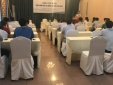 Bộ Công Thương hỗ trợ doanh nghiệp áp dụng TPM