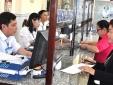 Đẩy mạnh kết nối cơ chế một cửa quốc gia: Bộ KH&CN tích cực vào cuộc