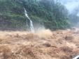 Mưa lũ ở miền núi phía Bắc: 15 người chết và mất tích, thiệt hại hơn 76 tỷ đồng