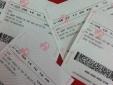 Xổ số Vietlott: Giải Jackpot Mega 6/45 hơn 13,3 tỷ đồng có tìm thấy chủ nhân?