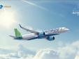 Đồng phục tiếp viên Bamboo Airways sẽ được NTK Công Trí nâng tầm đẳng cấp