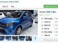 Hơn 200 xe nhập từ Indonesia: Dự báo ô tô đẹp giá rẻ sắp tràn vào Việt Nam
