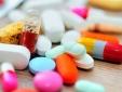 Nhập khẩu, xuất khẩu thuốc không đảm bảo chất lượng bị phạt thế nào?