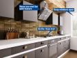 Thận trọng với carbon monoxide nguy cơ gây hại nhà nào cũng có
