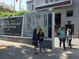 Đại học Luật TPHCM bất ngờ công bố điểm xét tuyển chỉ từ 13,5
