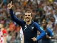 Xem highlights trận Pháp vs Croatia, chung kết World Cup 2018