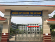 Tin mới nhất vụ điểm thi THPT quốc gia 2018 bất thường tại Hà Giang