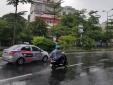 Bão số 3 đang di chuyển rất nhanh, Thái Bình và Hà Tĩnh ảnh hưởng trực tiếp