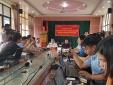 Đề nghị khởi tố vụ gian lận điểm thi gây chấn động ở Hà Giang