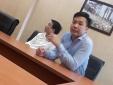Làm rõ việc 2 phóng viên báo Gia đình Việt Nam bị hành hung khi điều tra sai phạm