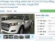 Muốn có ngay các mẫu ô tô 'hot' này, khách Việt phải chi thêm gần trăm triệu đồng