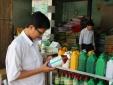 Thanh tra Bộ NN&PTNT: Hơn 70% vật tư nông nghiệp bị kiểm tra đều vi phạm chất lượng