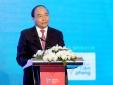 Thủ tướng: CMCN 4.0 mở ra thời đại mới trong tiến trình phát triển của nhân loại