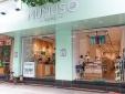 Đề nghị kiểm tra toàn diện Mumuso Việt Nam sau hàng loạt sai phạm
