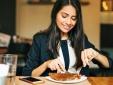 Mắc ung thư vì thói quen ăn tối muộn
