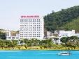 Truy thu hơn 300 triệu tiền thuế đơn vị quản lý sòng bạc lớn nhất Hạ Long