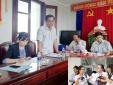 Xuất hiện nghi vấn điểm thi cao bất thường tại Bạc Liêu, tỉnh sẽ 'nhập cuộc' làm rõ
