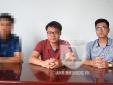 Vụ gian lận thi cử ở Hà Giang: 3 giáo viên Hà Nội đã 'phanh phui' sự việc như thế nào?