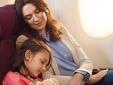 Bamboo Airways: Đã sẵn sàng giải tỏa 'cơn khát' bay thẳng