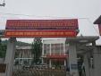 Hôm nay sẽ công bố kết quả chấm thẩm định điểm thi THPT của tỉnh Sơn La