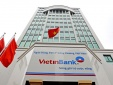 Dấu hỏi về khoản nợ ngàn tỷ Vietinbank 'chôn chân' tại Xi măng Công Thanh