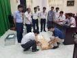 Gian lận điểm thi ở Hà Giang: Người đưa chìa khóa lưu giữ bài thi cho ông Vũ Trọng Lương là ai?