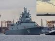 Nga cấp tốc biên chế vũ khí 'sát thủ' hòng chặn đứng mọi âm mưu tấn công từ đối thủ
