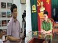 Lạng Sơn: Công bố kết quả xác minh điểm thi của 35 cảnh sát cơ động