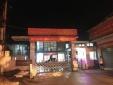 Xác minh điểm thi bất thường tại Sơn La: Lộ thời điểm công bố kết quả thẩm định