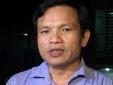 Tin tức mới nhất về gian lận điểm thi ở Sơn La: Chỉnh sửa, tẩy xóa hàng chục bài thi