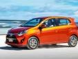 2 ô tô cỡ nhỏ tầm giá 300 triệu, người dùng Việt thêm nhiều lựa chọn