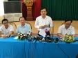 Điểm thi cao bất thường ở Sơn La: Vụ việc nghiêm trọng hơn cả Hà Giang
