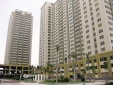 KĐT Tân Tây Đô: Công ty Hải Phát chuyển đổi trái phép công năng nhà chung cư