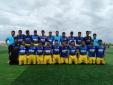 'Cú hích' tuyệt vời cho bóng đá trẻ FLC Thanh Hoá