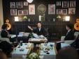 Ông Đặng Lê Nguyên Vũ xuất hiện: Làm rõ 'bí ẩn' sau 5 năm im lặng và lời kêu cứu của vợ
