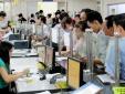 Bộ Tài chính thông báo cắt giảm hàng loạt điều kiện kinh doanh