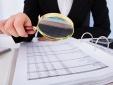 Sẽ công khai 100% các hoạt động thanh tra, kiểm tra và kết quả xử lý