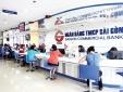 Sau biến động nhân sự, nợ xấu Saigonbank vượt xa ngưỡng an toàn