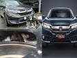 Honda CR-V 2018 mới mua đã rỉ sét: Cục Đăng kiểm chính thức đưa ra kết luận