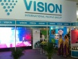 1 trong 5 công ty đa cấp lớn nhất Việt Nam tự nguyện chấm dứt hoạt động
