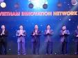 Kết nối trí thức người Việt chung tay xây dựng đất nước