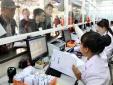 Ứng dụng công nghệ thông tin đang được đẩy mạnh trong ngành y tế