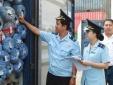 'Điểm danh' các Bộ đi đầu trong đẩy mạnh cắt giảm kiểm tra chuyên ngành