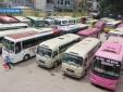 Viện CIEM: Dự thảo của Bộ GTVT về kinh doanh vận tải bằng xe ô tô còn bất hợp lý